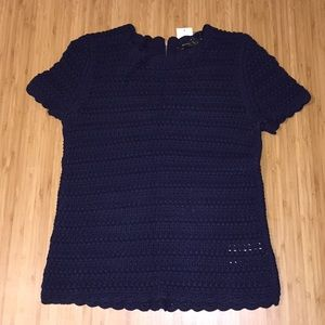 Banana Republic Sweater Top